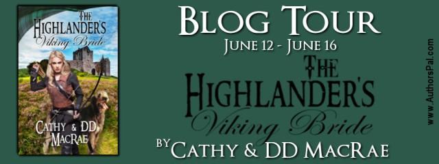The-Highlanders-Viking-Bride-Tour-Banner