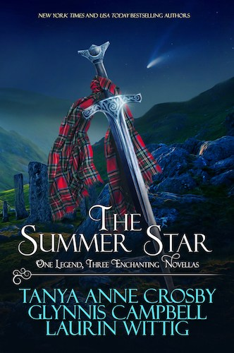 the-summer-star-copy-cover-reveal