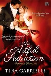 AnArtfulSeductionbook1