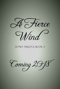 coming-soon-a-fierce-wind_orig