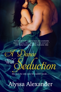 DanceWithSeduction-1600px