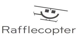 rafflecopterlogo