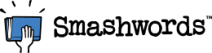 sw-logo-notag