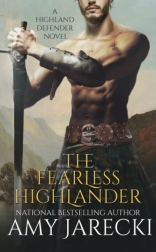 the-fearless-highlander-web-e1485821239477