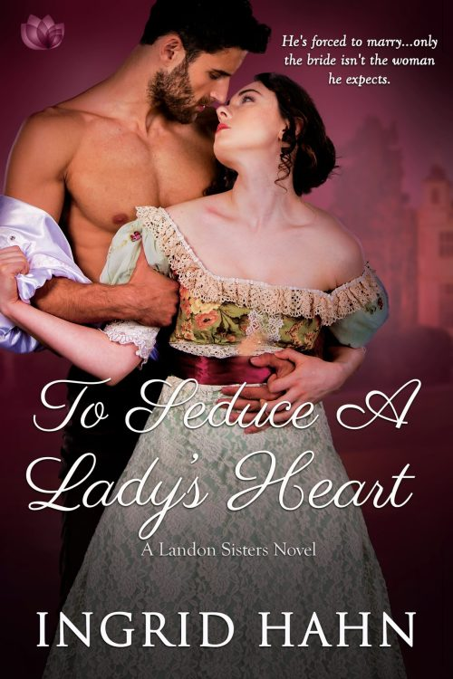 To-Seduce-a-Ladys-Heart-Cover