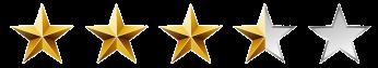 3_5-star