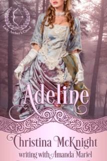 Adeline-1