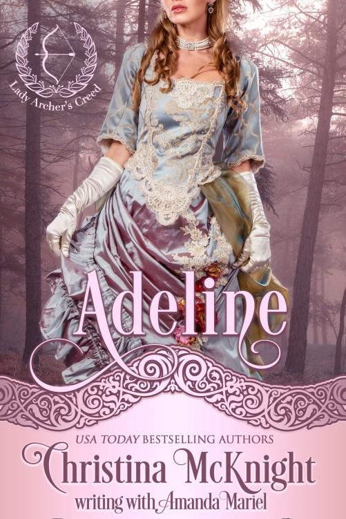 Adeline_1600x2400