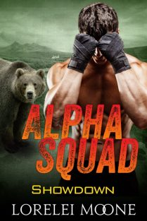 Alpha-Squad-Showdown-Cover