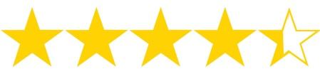 four_quarter-stars_0