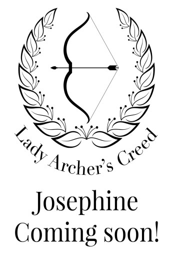 JosephineCoverPlaque