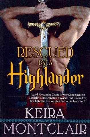 rescued_by_a_highlander-montclair_keira-25048834-2017324121-frntl