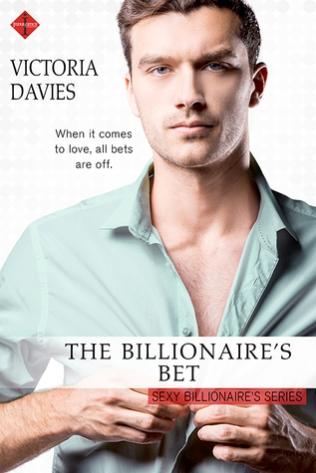 TheBillionaire'sBet-Book2