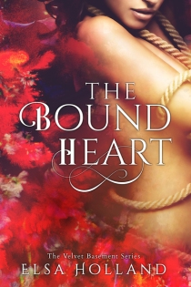 Bound Heart_md