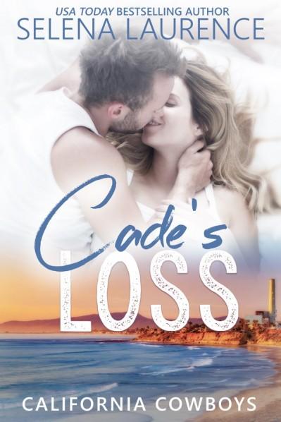 Cades_Loss_600x900-copy