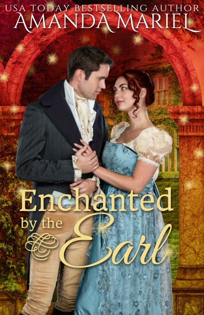 Enchanted_by_the_Earl_d