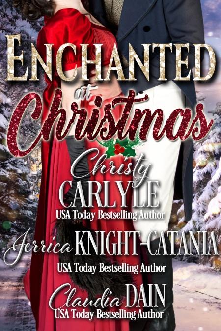 Enchanted@Christmas