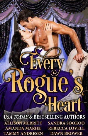 EveryRogue_sHeart_HiRes