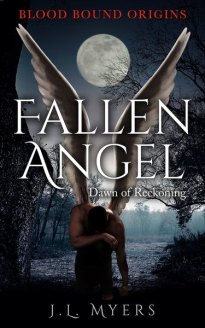 Fallen Angel_md