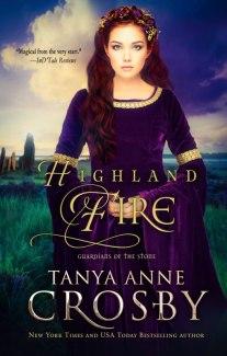Highland-Fire-Generic