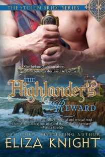 Highlander's Reward_md