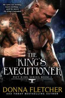 King's Executioner_md