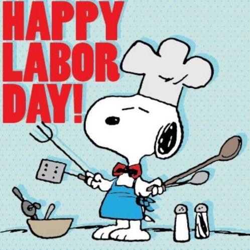 Labor-day-clipart-free-graphics-clipartix