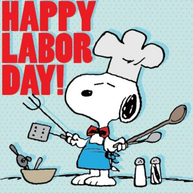 Labor-day-clipart-free-graphics-clipartix