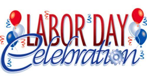 Labor-day-clipart-the-cliparts