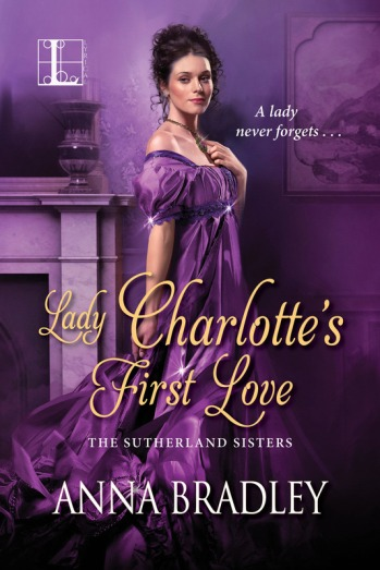 Lady_CHARLOTTE_S_FIRST_LOVE_ebook