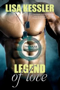Legend-of-Love-2-Cover