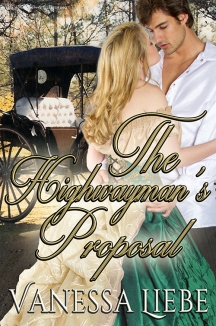 New-Cover-The-Highwaymans-Proposal-500x755