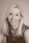 Samantha Holt Author Pic
