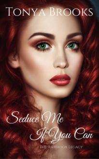 Seduce Me_md
