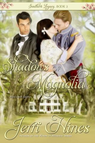 ShadowsofMagnolia-1