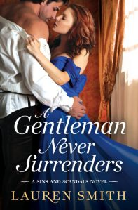 Smith_AGentlemanNeverSurrenders_ebook-526x800