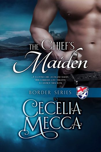 The-Chiefs-Maiden-Kindle