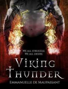 Viking Thunder_md