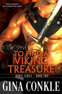 Viking Treasure_md