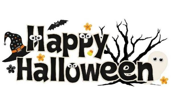 371986805-free-halloween-images-happy-halloween-clipart-page-4-image-2-clipartcow