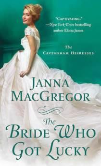 bride-who-got-lucky