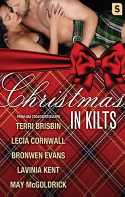 cv-christmas-in-kilts