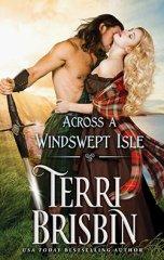 cv-windswept-isle