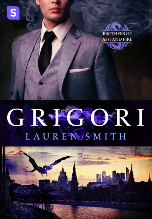 Grigori-709x1024