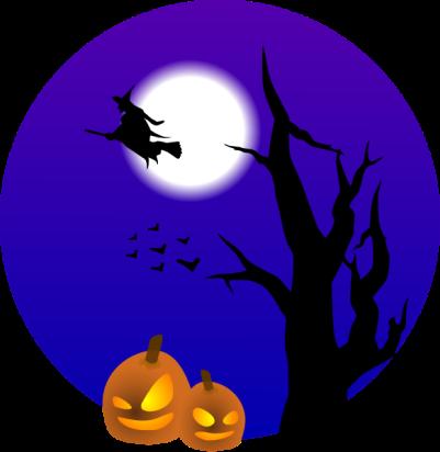 halloween-scene-hi