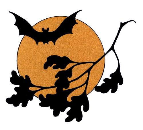 halloween+bat+vintage+image+graphicsfairy003