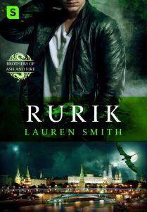 Rurik-554x800