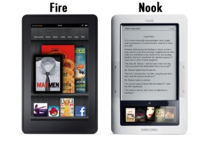amazon-kindle-fire-vs-the-barns-and-noble-nook-tablet