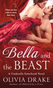 Bella-and-the-Beast-183x300