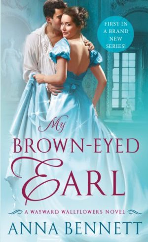 BrownEyedEarl_Cover-2-367x600